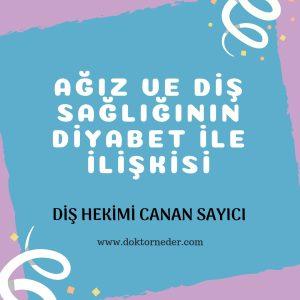 dt canan sayıcı